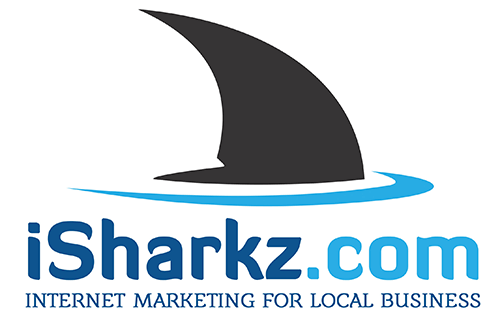 isharkz-logo